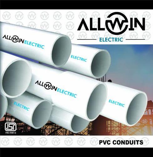 Conduit Pipe Measurements Pvc Standard Radius Elbows Schedule 40
