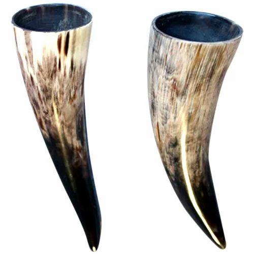 ec8b0adeaa6 Drinkin Horn Polish at Rs 500  pair