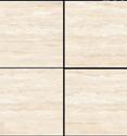 Glossy Marmora Beige, Thickness: 8-10 Mm
