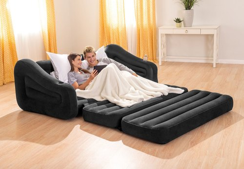 Image result for intex inflatable couch