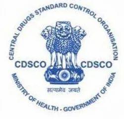 CDSCO License & Registration Consultant