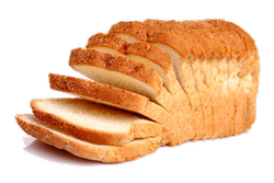 Berrynblossom Breads for Restaurant
