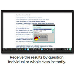 Interactive Whiteboard and Digital Class Software Wholesale