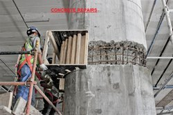 Best Building Repair Consultants and Contractors In Mumbai