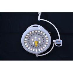 Pedestal LED OT Light