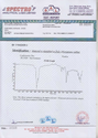 Elastomeric Bearing Sample Test Reports