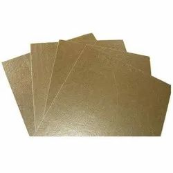 Shuttering Plywood Board, Thickness: 4-18 Mm, Size: 8 X 4 Feet