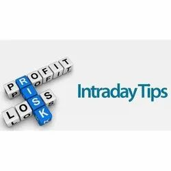 Intraday Call Services