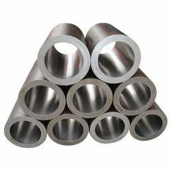 Stainless Steel Honed Boiler Tubing