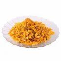 Nadiadi Mix Chavanu Namkeen, Packaging Size: 1 Kg