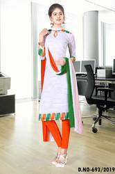 Republic Uniform Salwar Kammez