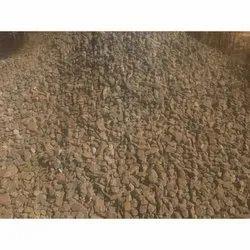 Limestone Aggregate, Packaging Type: PP Bag