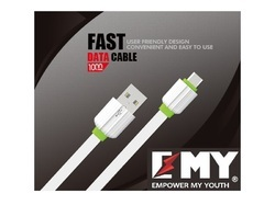 EMY Data Cable