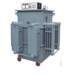 Three Phase Rectifier Transformers