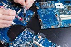 Laptop Motherboard Repair