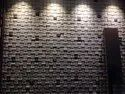 Interior wall Stone 3D Mosaic Tiles