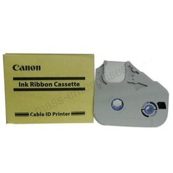 Canon Ferrule Printing Machine Ink Ribbon