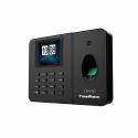 Timewatch Biometric Attendance System