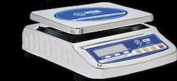 Table Top Weighing Scale (10kg)