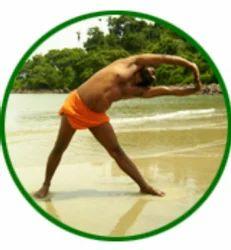 yoga courses in varanasi