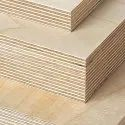 SVEZA - Commercial Birch Plywood