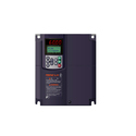 Fuji Frenic Lift Variable Frequency Drive