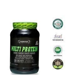 Monster Series Non- vegetarian Monster Multi Protein, Powder