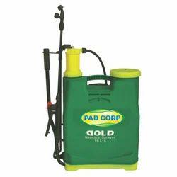 Angel Gold Agricultural Sprayer