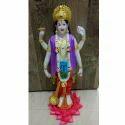Vishnu Ji Statue
