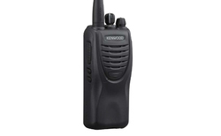 TK-2307 VHF/UHF Portable Radio