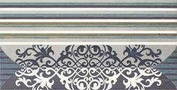 DCS 6017 Ceramic Wall Tiles