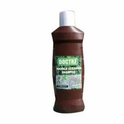 Doctrz Marble Cleaning Shampoo