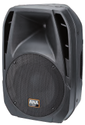 Vx-400 Moulded Cabinet Pa Loudspeakers