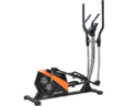 Heavy Duty Elliptical Cross Trainer