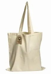 Canvas Washable Bag