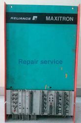 Reliance Electric Drive Repair