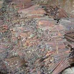 Copper Nickel Scrap