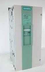 6RA7081-6DV62-0-Z Siemens Simoreg DC Master Converter