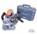 Condor XC009 Key Cutting Machine with Battery