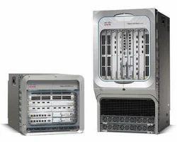 Cisco Edge Router