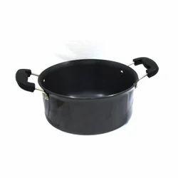 3 Liter Serving Anodised Bowl
