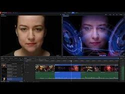 Professionals Video Editing Service