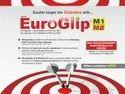 Glimepiride 1 mg & Metformin 500 mg