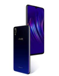 Vivo V11Pro Mobile Phone, V 11 Pro