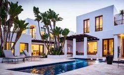 Beach Houses Rental Services