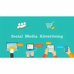 Media Advertising Service