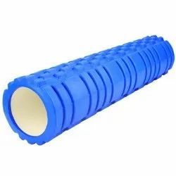 KD Foam Roller Hollow