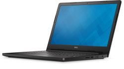 Dell Latitude Laptop 3560 3570