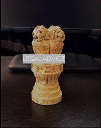 Legal Advice Services