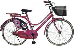 Atlas Beauty Dx 26 Bicycle